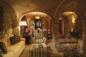 escaiole_living_room