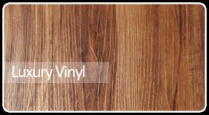 luxury-vinyl