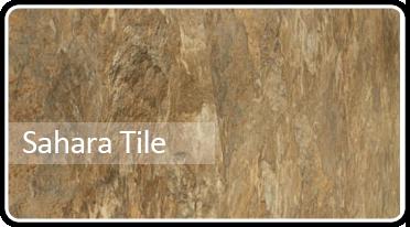 Saharatiles Toscano Floor Designs Llc