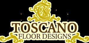 toscano-logo