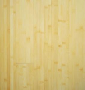 Bamboo-Horizontal-Natural