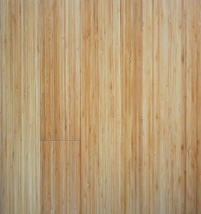 Bamboo-Vertical-Carbonized