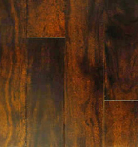 Engineered_AfricanWalnut_IpeStained_Detail