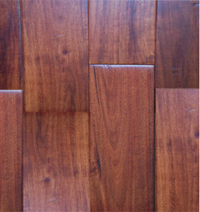 Engineered_AfricanWalnut_Walnut_Detail