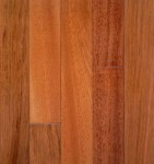 Engineered_BrazilianCherry(JATOBA)_Natural_Detail