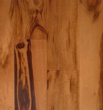 Engineered_BrazilianTigerwood_Natural_Detail