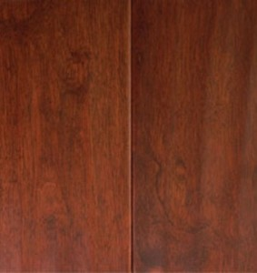 Engineered_PacificMaple_Cinnamon_Detail
