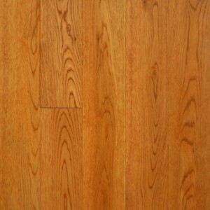 Engineered_WhiteOak_ButterScotch_Detail