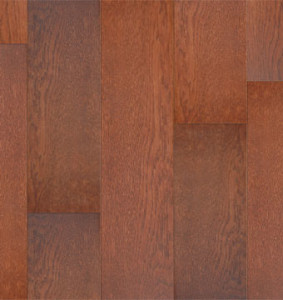 Engineered_WhiteOak_Mocha_Detail