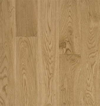 Engineered_WhiteOak_Natural_Detail