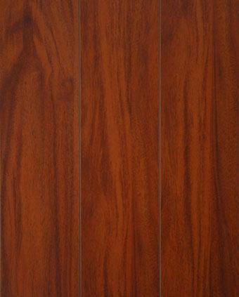 Brazillian Cherry Toscano Floor Designs Llc