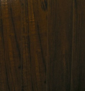 Laminate-Brazillian-Walnut