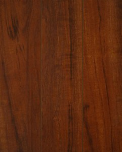 Laminate-Pacific-Hickory