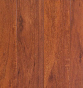 Pacific Hickory