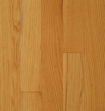 Red Oak Natural Toscano Floor Designs Llc