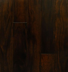 Solid_AfricanWalnut_IPEStained_Detail
