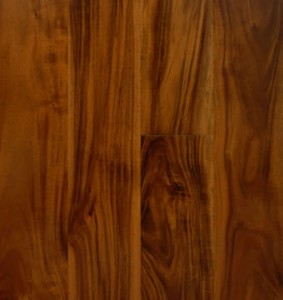 Solid_AfricanWalnut_TeakStained_Detail