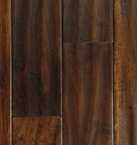 Solid_AfricanWalnut_Walnut_Detail