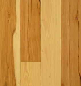 Solid_AmericanHickory_Natural_Detail