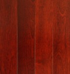 Solid_BrazilianCherry(JATOBA)_MahoganyRed_Detail