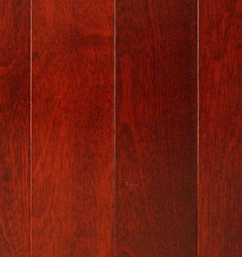 Brazilian Teak Cumaru Natural Toscano Floor Designs Llc