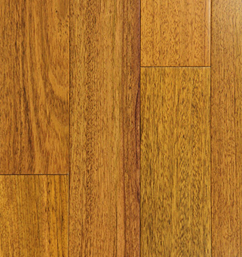 Solid_BrazilianCherry(JATOBA)_Natural_Detail