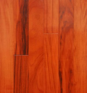 Solid_Brazilian(Patagonian)Rosewood_Coral_Detail