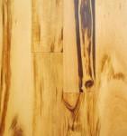 Solid_BrazilianTigerwood_Natural_Detail