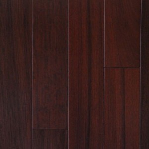 Solid_BrazilianWalnut(IPE)_Brown_Detail