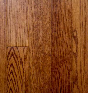 Northern Oak Gunstock Toscano Floor Designs Llc