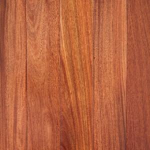 Solid_SantosMahogany(Balsamo)_Natural_Detail