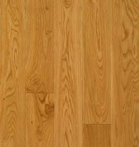 Solid_WhiteOak_Natural_Detail