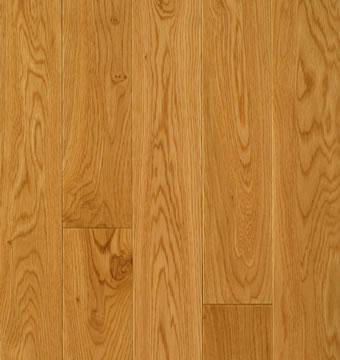 White Oak Toscano Floor Designs Llc