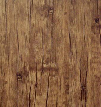 Vinyl-Antique-Walnut-Detail