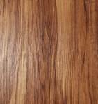 Vinyl-Classic-Chestnut-Detail