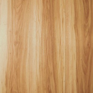 Vinyl-Natural-Hickory-Detail