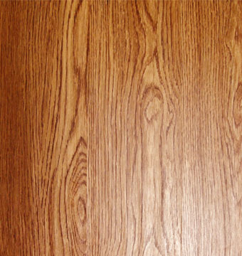 Sahara Desert Oak Toscano Floor Designs Llc