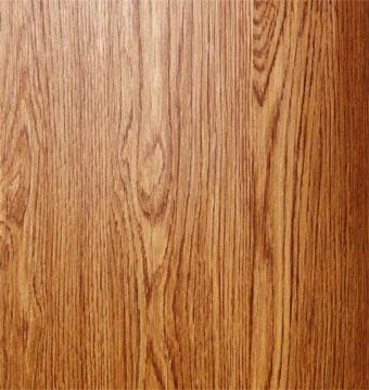 Vinyl-Sahara-Desert-Oak-Detail