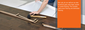 best New York flooring contractors