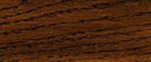Dark Walnut 2716