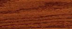 Red Chestnut 232