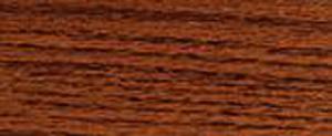 Red Oak 215