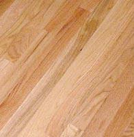 Satin Fnish Toscano Floor Designs Llc