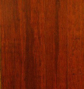 Bamboo-Green-Mahogany-Kempas-Detail