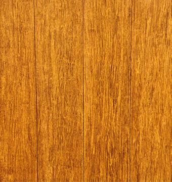 Bamboo-Green-Natural-Kempas-Detail