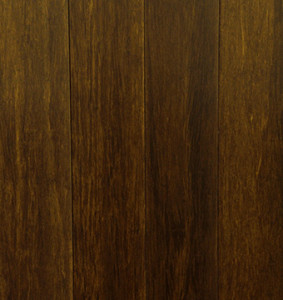 Bamboo-Green-Walnut-Detail