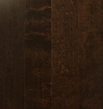 Pacific Maple Umber Toscano Floor Designs Llc