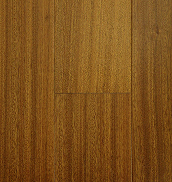 Engineered_Sapele_Natural_Detail2