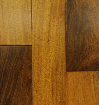 Solid-Brazilian-Rosewood-Teak-Stained-Detail