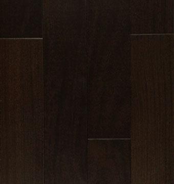 Solid-Brazilian-Teak-CUMARU-Ebony-Detail